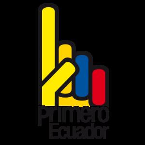 primero-ecuador